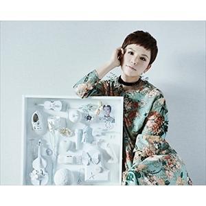 (おまけ付)Gifts(初回限定盤) / Superfly スーパーフライ (SingleCD+DVD) WPZL31510-SK|pigeon-cd