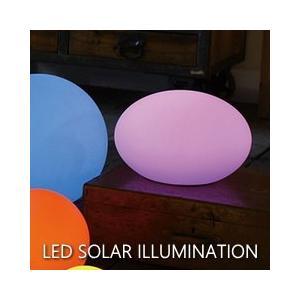 即出荷 インテリアライト 照明 ソーラー ライト 充電 led インテリア おしゃれ LEDソーラーイルミネーションライト リモコン付き オーバル SRLK1040 SPICE|piglet