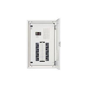 日東工業 EP10-12J 標準動力分電盤