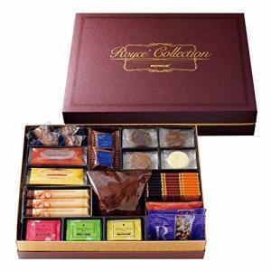 「商品情報」多彩なおいしさを高級感のあるデザインボックスに詰め合わせ 個性豊かなチョコレート商品が勢...
