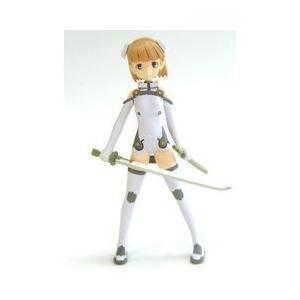 コナミフィギュアコレクション スカイガールズ BOX|pika-ichi