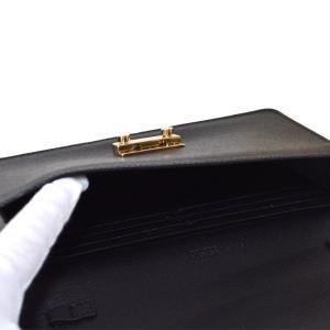 フルラ バッグ FURLA メトロポリス コーティング レザー チェーンショルダー 斜めがけ ワンショルダーバッグ ブラック 19136|pike-st|04