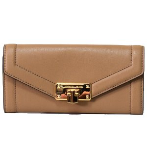 new concept 7dd84 c87a6 マイケルコース レディース長財布の商品一覧 ファッション 通販 ...