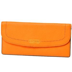 size 40 0c8ea 74189 コーチ オレンジ長財布の商品一覧 通販 - Yahoo!ショッピング