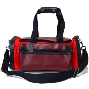 コーチの超入手困難な大きめボストンバッグを本場アメリカで直入荷!上質なレザーで高級感溢れるクールなボ...