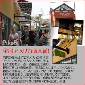 コーチ マルチポーチ COACH ペブルレザー パックマン ゲーム オーバー コーナー ジップ リストレット ポーチ ブラックマルチ 73399 pike-st 07