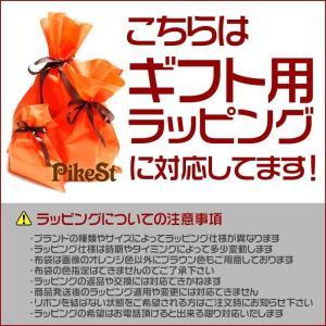 フルラ 財布 FURLA レザー スリム 二つ折り 長財布 ブラウン 914324|pike-st|06