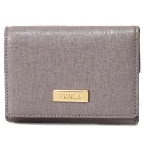 e01656f573c8 フルラ レディース三つ折財布財布の商品一覧|ファッション 通販 - Yahoo ...