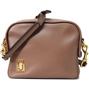 珍しい日本未発売バッグ♪マークジェイコブスの本革バッグを厳選入荷!ショルダーを取り外せばクラッチとし...
