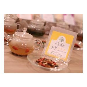 お茶 健康茶 漢方茶 乙姫の宝箱(10ティーパック入り)|pilot-medicalcare|03