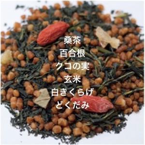 お茶 健康茶 漢方茶 織姫の恋(7ティーパック入り)|pilot-medicalcare|02
