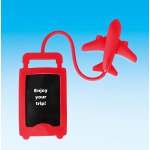 JAL日本航空グッズ商品 フリクションミニダッシュJAL鶴丸|pilothousefs-cima