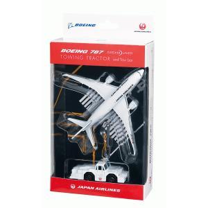 JAL日本航空グッズ商品 飛行機ダイキャストセットJAL|pilothousefs-cima