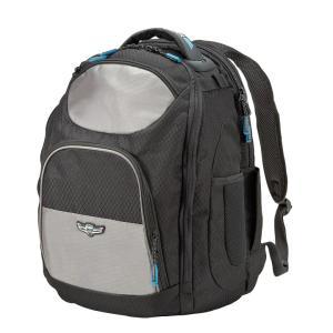 パイロット航空用品 Flight Gear HP Tailwind Backpack(大型サイズ・プロ向き) pilothousefs-cima