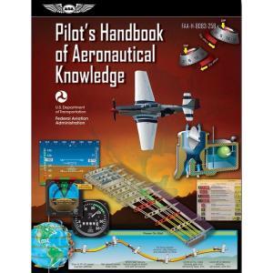 パイロットハンドブック(英語版)|pilothousefs-cima
