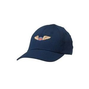 Air Force Gold Wings Cap pilothousefs-cima