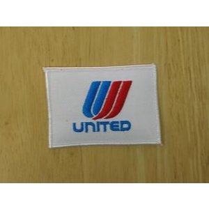 UNITED|pilothousefs-cima