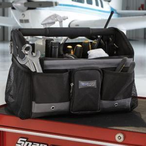 パイロット航空用品 Flight Gear Hangar Caddy pilothousefs-cima