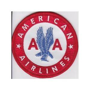 Iron On Applique AMERICAN|pilothousefs-cima