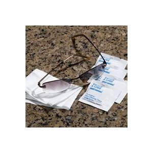 Disposable Lens Cleaning Tissues (Box of 100)|pilothousefs-cima