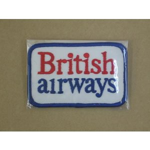 Britishワッペン|pilothousefs-cima