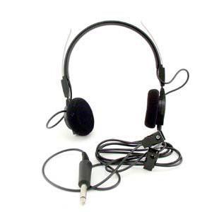 Telex 760 ヘッドフォン|pilothousefs-cima