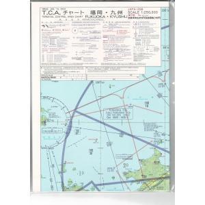 T.C.Aチャート 福岡・九州|pilothousefs-cima