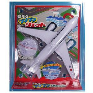 JAL日本航空グッズ商品 空飛ぶブンブンジェットJAL鶴丸|pilothousefs-cima