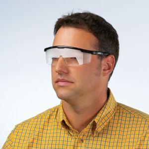 Instant IFR Training Glasses pilothousefs-cima