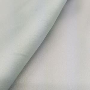 フォスフレイクス fossflakes コンフォートUジュニア 専用カバー グリーン×グレイ 枕カバー まくらカバー ピローケース テンセル100% さらさら 吸放湿|piloxs|03