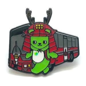 上田バス|pin-bigwave