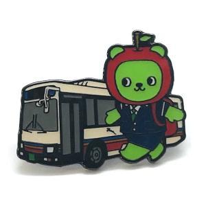 千曲バス|pin-bigwave