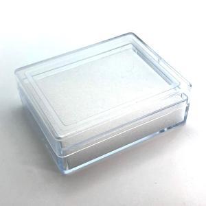 ピンバッジ用プラケース(中サイズ)|pin-bigwave