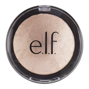e.l.f. Studio Baked Highlighter - Moonlight Pearls...