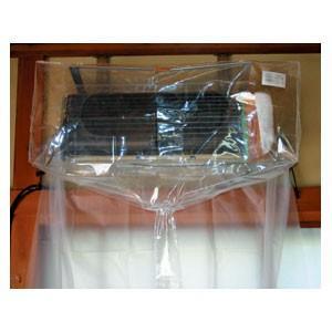 エアコン洗浄シート SA-801D|pine-needle