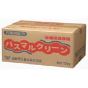 日本マルセル バスマルクリーン 12kg|pine-needle