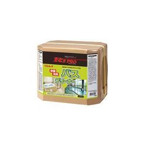 R'S PRO バスクリーナー 18L|pine-needle