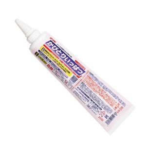 鈴木油脂工業 カビとり一発 500g|pine-needle