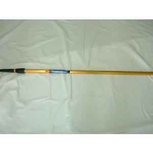 エトレー リーチポール 1.2m×2段|pine-needle
