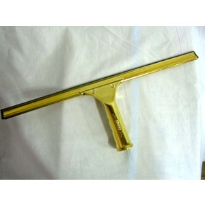 エトレー スタンダードスクイジー(真鍮)40cm|pine-needle