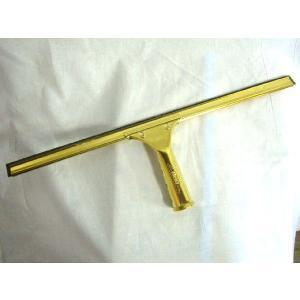 エトレー スタンダードスクイジー(真鍮)45cm|pine-needle