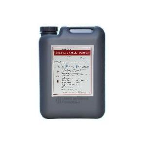 共栄 パネルスカット6kg(旧:リストンパネルSP)|pine-needle