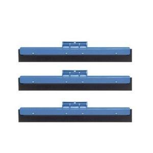 セイワ クレンリネスドライヤー 45cm×3本セット|pine-needle