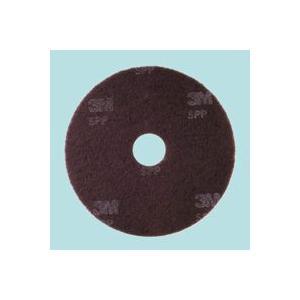 スコッチ・ブライト SPPエキストラ 15インチ|pine-needle