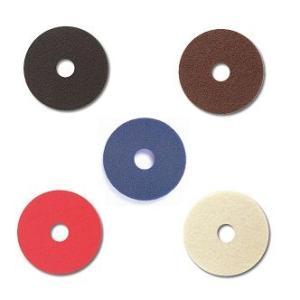 米国3Mフロアパッド13インチ(5枚)|pine-needle