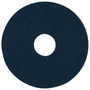 3M スコッチ・ブライト ブルークリーナーパッド(青)18インチ|pine-needle