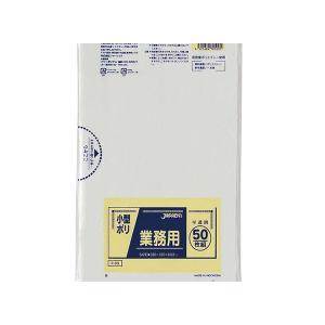 ジャパックス 小型ポリ袋 320×380×0.02mm(2500枚)|pine-needle