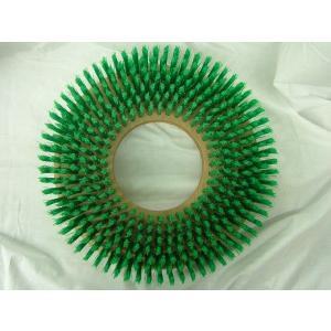 14インチナイロンブラシ(床洗い用ブラシ)|pine-needle