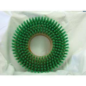 12インチナイロンブラシ(床洗い用ブラシ)|pine-needle