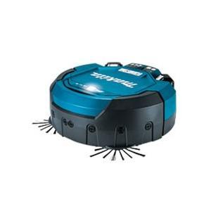 マキタ ロボットクリーナーRC200DZSP(2口急速充電器・6.0Ahバッテリー2個付)|pine-needle